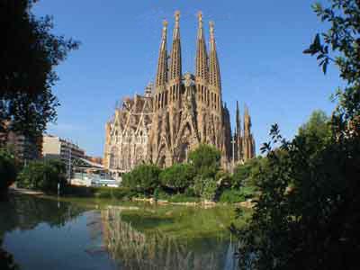 BarcelonaFamilia